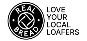 Love Your Local Loafers Real Bread Campaign supporters badge